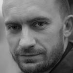 odzyskiwanie danych w Łomży